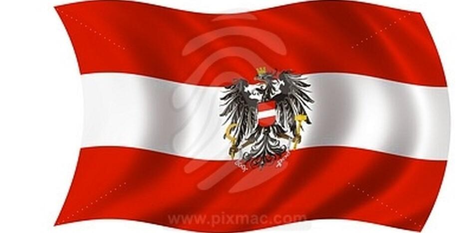 egyéni szabadság ausztria