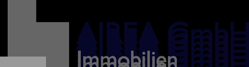 Logo Airea Immobilien