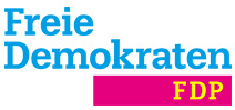 FDP-LOGO