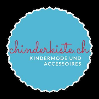 chinderkiste.ch Kindermode und Accessoires