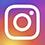 instagram profil hoovi