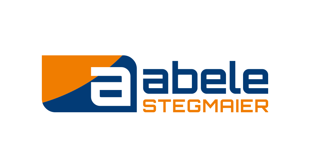 ABELE STEGMAIER