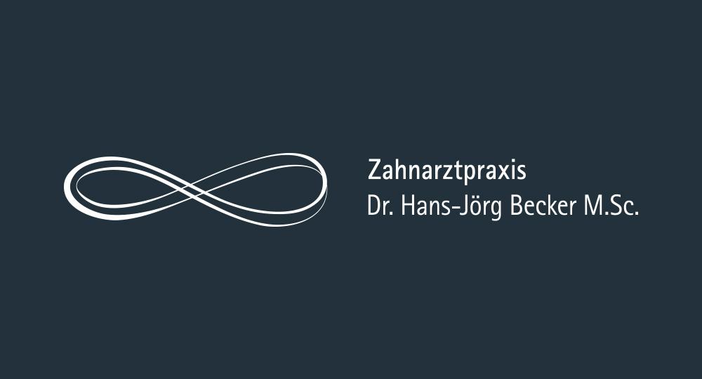 Dr. Becker Logo
