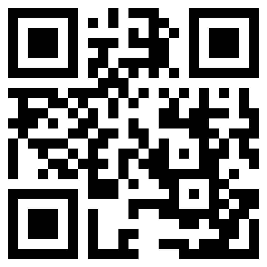 QR-Code für WhatsApp mit bilger.media