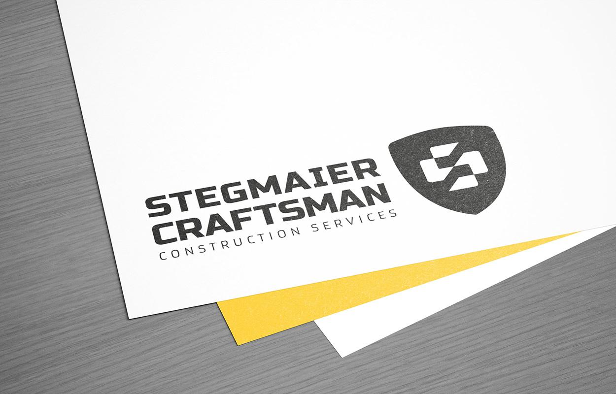 Stegmaier Craftsman