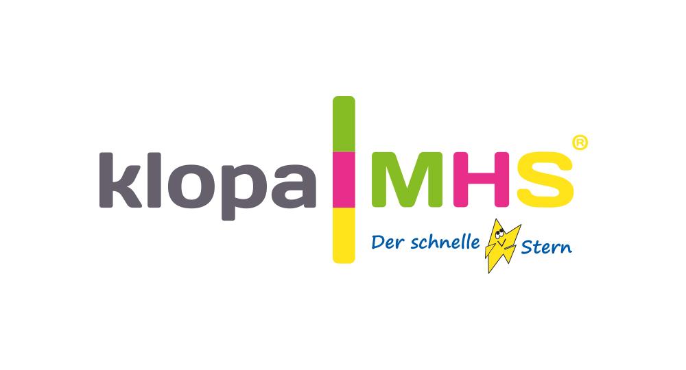 Klopa-MHS-Logo
