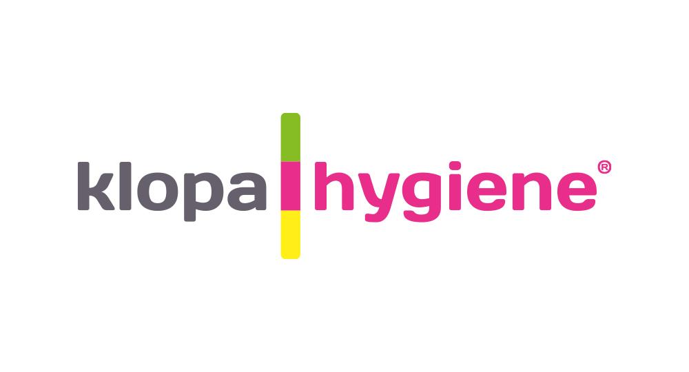 Klopa-hygiene-Logo