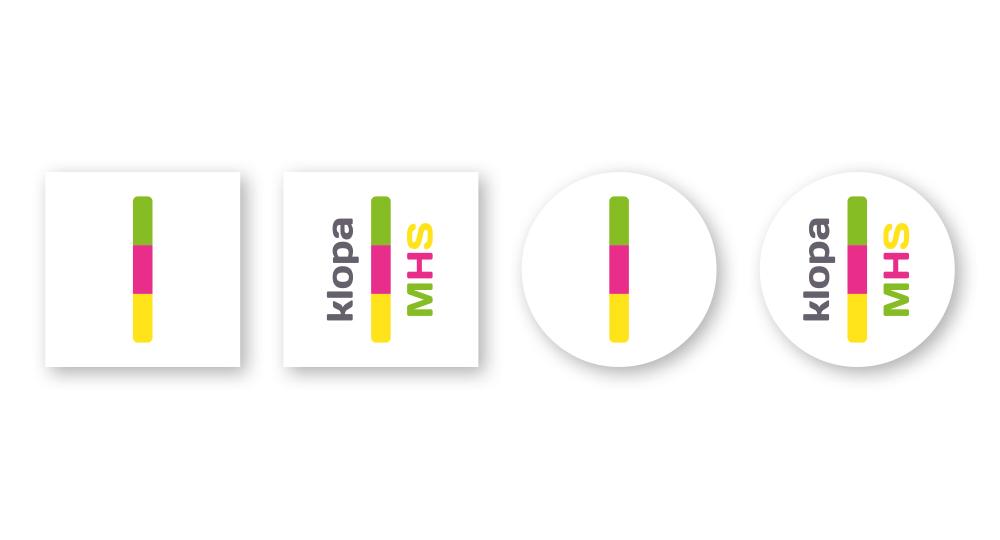 Klopa-MHS-Icons