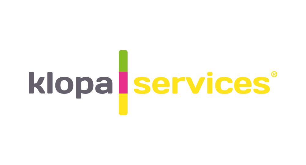 Klopa-services-Logo