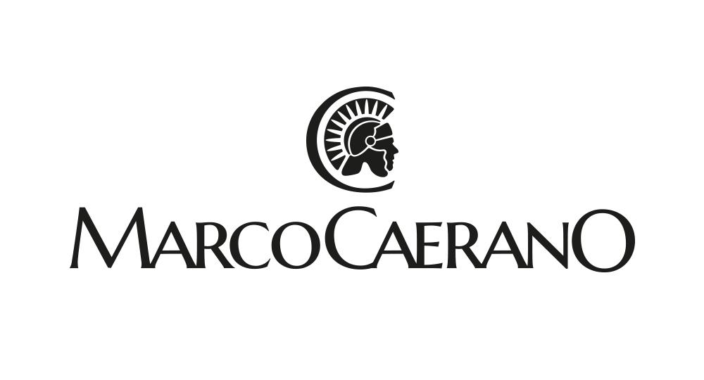 Marco Caerano Logo