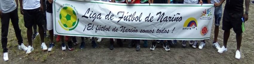 Bienvenido a la Pagina Web del Comite Municipal de Fùtbol de Tumaco ... 8a057c11da6b0