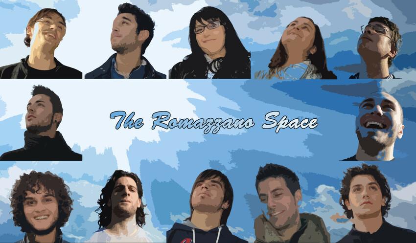 Scherzi Per Compleanni The Romazzano Space