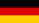 lendelhaus.de - deutsch