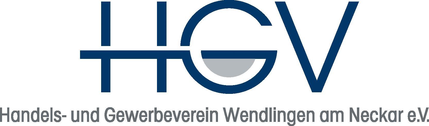 HGV Events