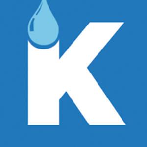 Krause - Tehnik für Ihren Garten, Favicon