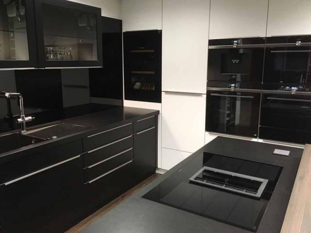 LMT Küchen - Ihre neue Traum Küche