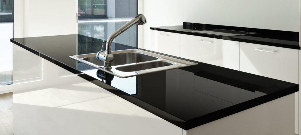 Küchenausstattung - LMT Tischlerei & Küchen