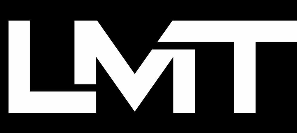 LMT Design Logo