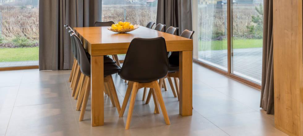 LMT Tischlerei - Möbelbau