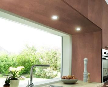 LMT Design - Küchenbeleuchtung