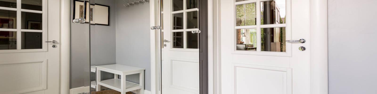 LMT Design - Türen