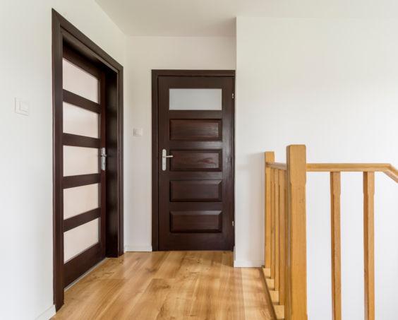 LMT Design - Holz Innentüren