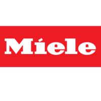 LMT Design Küchenpartner Miele