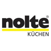 LMT Design Küchenpartner Nolte Küchen
