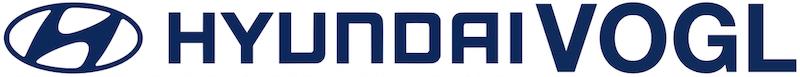 Hyundai Vogl Logo