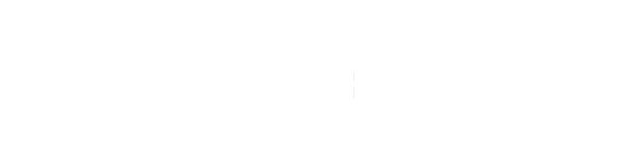 06-6842-7006