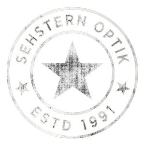 Sehstern Optik