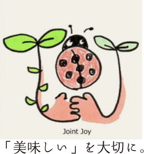 jointjoy