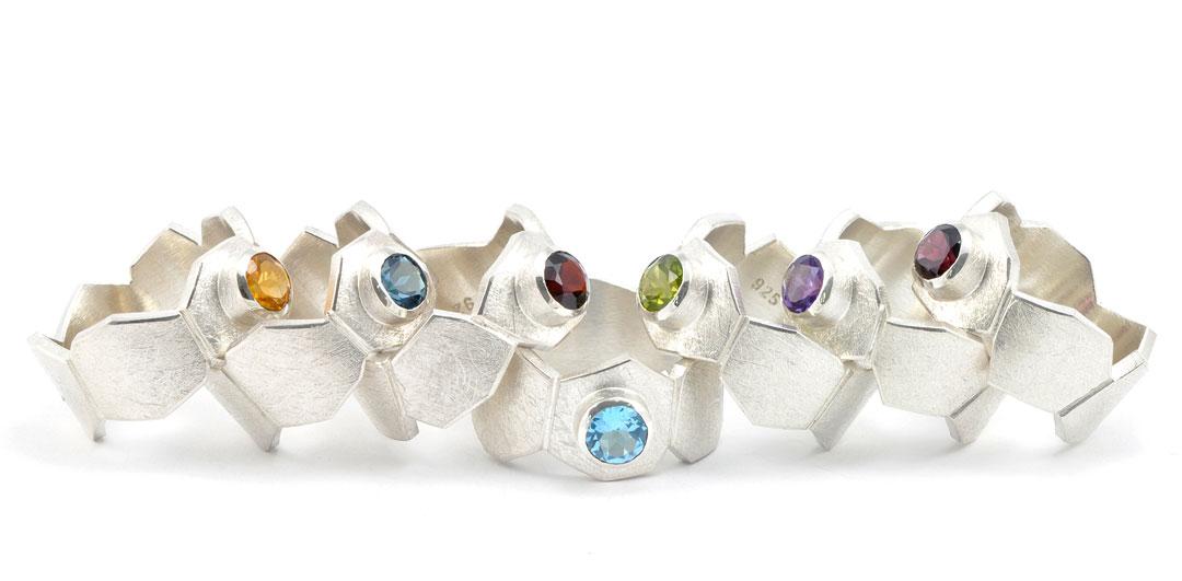 roku jewellery collection