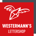 Westermanns Lettershop