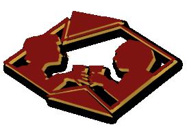 Grillhuette-Marl Logo