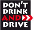 www.dont-drink-and-drive.de