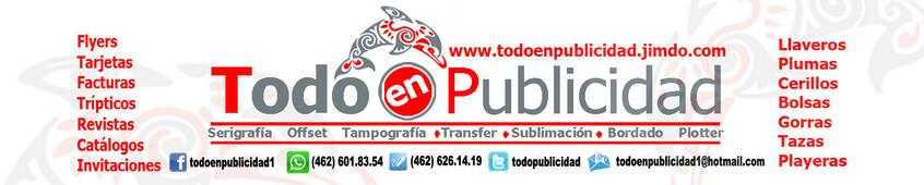9319066dc BOLSAS DE MANDADO - Artículos Promocionales, Souvenirs Turisticos.