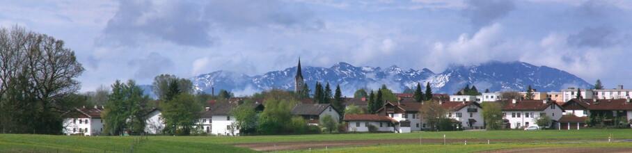 Herzlich Willkommen Bei Der Tauschzeit Holzkirchen - Tauschzeit
