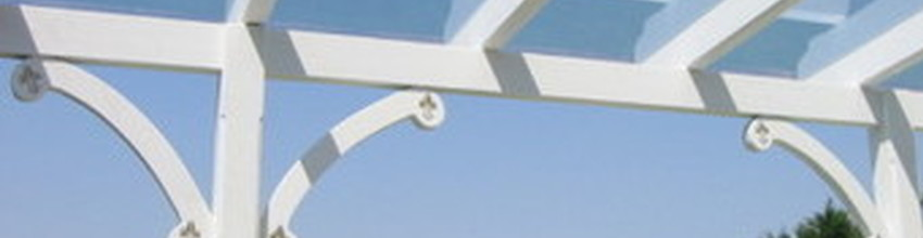 terrassenüberdachung auf maß, terrassendach, carport,