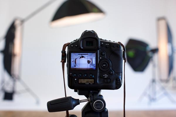 商品撮影にはどんな機材を揃えればいい? - ZenFotomaticサポートサイト