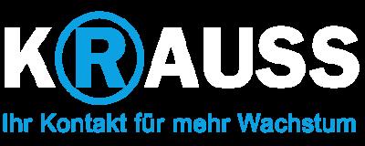 Krauss GmbH Logo