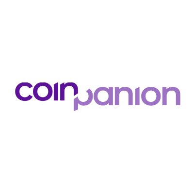 Coinpanion Logo