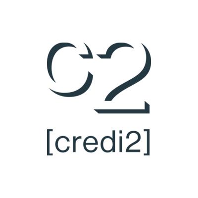 [credi2] Logo
