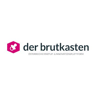 derbrutkasten Logo