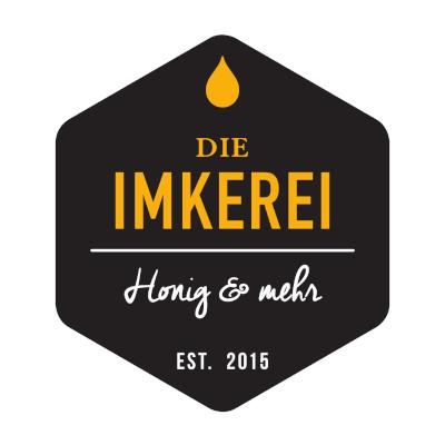 Die Imkerei Logo