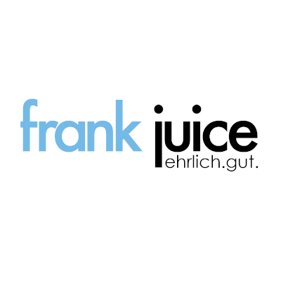 thefrankjuice Logo