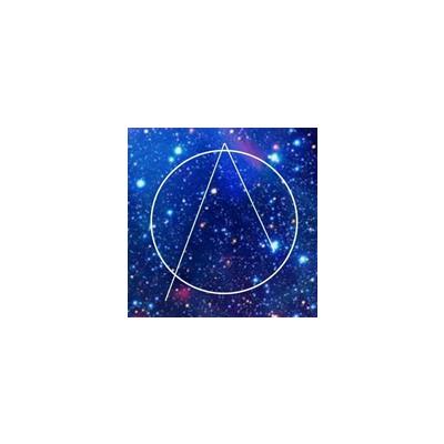 Adjacent Logo