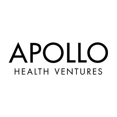 Apollo VC Logo