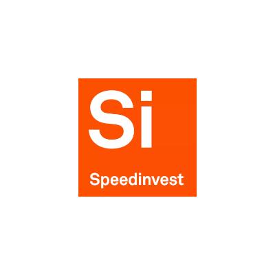 SpeedInvest Logo