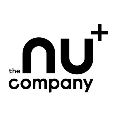 Nu Company Logo